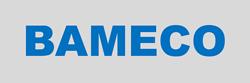 Bameco AB